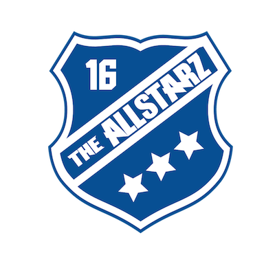 The Allstarz